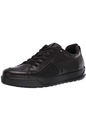 Ecco Byway, Low-Top Sneakers Men's, ( 1001)