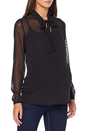 Noppies Women's Ls Tiffany Maternity Long Sleeve Top