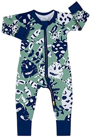 Dim Baby 0a0g Toddler Pajama Bottoms