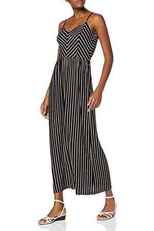 Pieces Women's Pcestelle Strap Ankle Dress