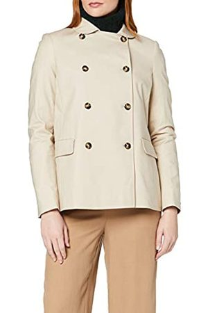Tommy Hilfiger WILEY JKT, Women's Reefer Jacket
