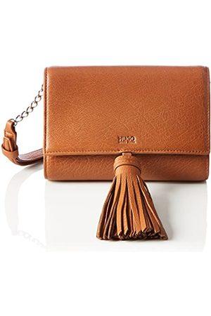 HUGO BOSS Teresa-a 10202305 01, Women's Shoulder Bag