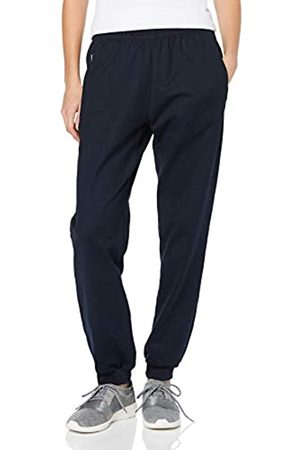 Trigema Women's 574096 Trousers