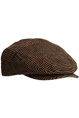 Bailey Of Hollywood Smit Flat Cap