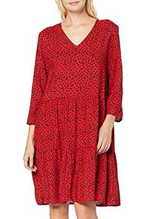 ICHI Women's Ihvera Dr Dress