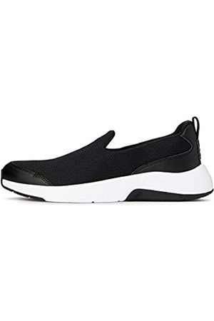 CARE OF by PUMA Slip On Runner Low-Top Sneakers, ( - )