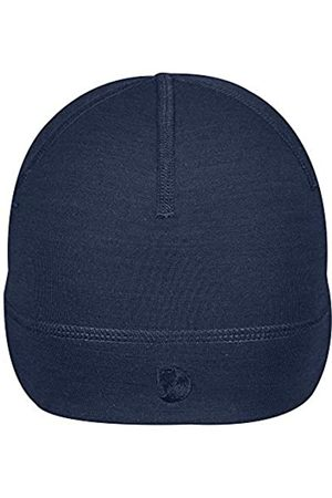 Fjällräven Unisex_Adult Keb Fleece hat