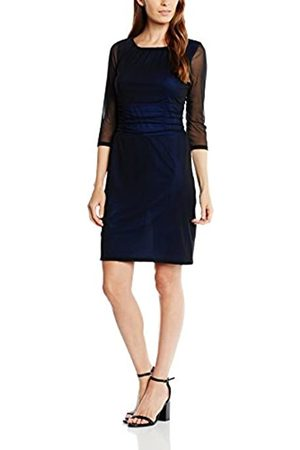 Esprit Collection Women's 086eo1e042 Dress