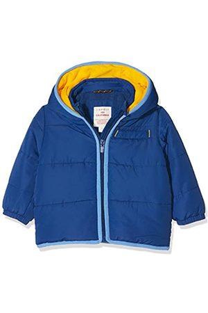 Esprit Baby Boys' Rp4202209 Outdoor Jacket