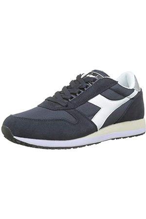 Diadora Sneakers Caiman for Man UK