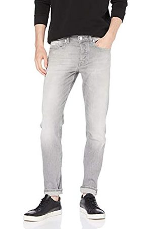 BOSS Men's Taber Bc-c Tapered Fit Jeans, ( 040)
