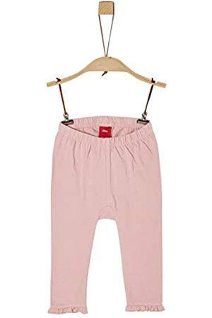 s.Oliver Baby Girls' 59.911.75.3009 Leggings