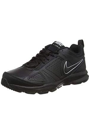 Nike Men's T-Lite XI Cross Trainers, ( / -Metallic 007)