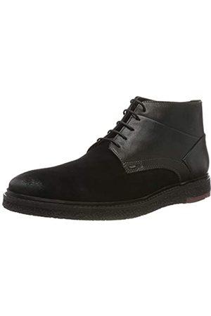 Lloyd Men's Farwell Classic Boots, (Schwarz 0)