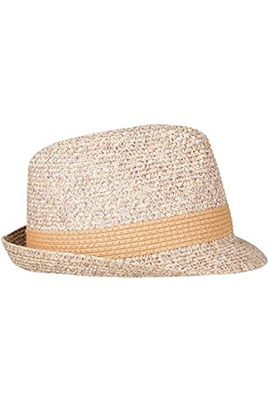 James & Nicholson Hat Cowboy