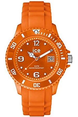 Ice-Watch ICE forever - Boy's wristwatch with silicon strap - 000128 (Small)