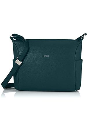 Bree Women's 206003 Handbag