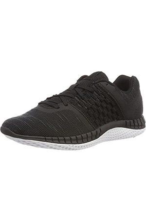 Reebok Women's Print Run Dist Shoes, ( /Alloy 0)
