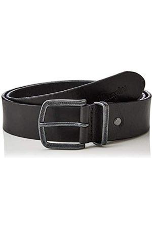 Wrangler Men's Unicolour Belt