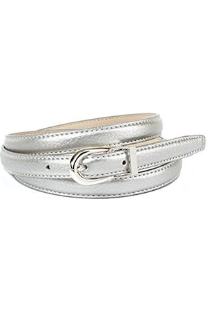 Anthoni Crown Women's Belt