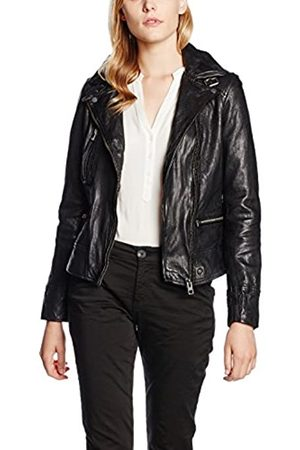 Oakwood Womens Jacket
