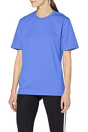 Trigema Women's 537202 T-Shirt
