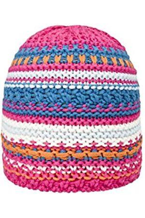 Döll Girl's Topfmütze Strick Hat 