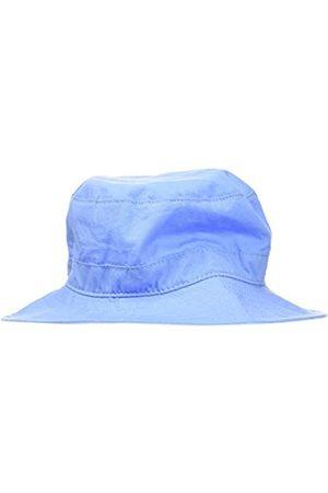 Melton Baby Boys' Sonnenhut mit schmaler Krempe UV 30+, uni Cap