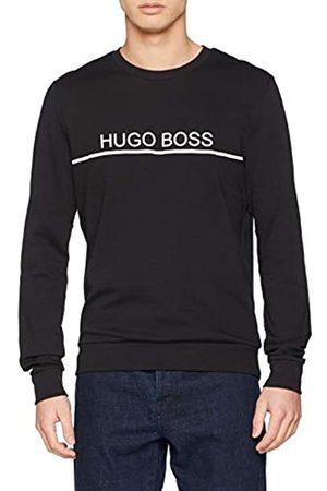 HUGO BOSS Men's Tracksuit Sweatshirt 001