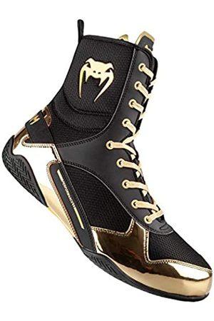 Venum Unisex Adults' Elite Boxing Shoes