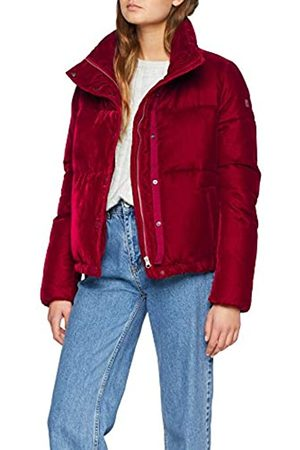 Q/S designed by - s.Oliver Women's 46.810.51.2862 Jacket