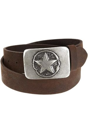 MGM Women's Belt - - L