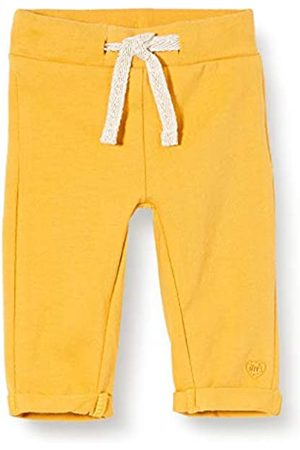 Noppies Baby-M/ädchen G Regular Fit Pants Chatham AOP Hose