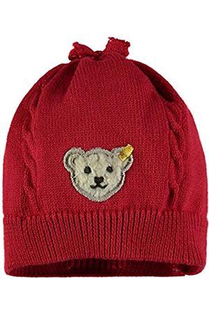 Steiff Girl's Mütze Strick 6832000 Hat