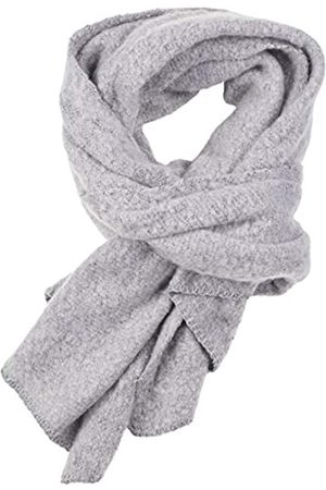 Urban Classics Men's Basic Winter Scarf