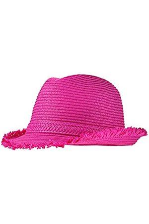 maximo Girl's Trilby Cap