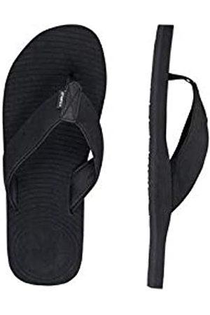 O'Neill Men's Fm Koosh Sandalen Flip Flops, ( Out 9010)