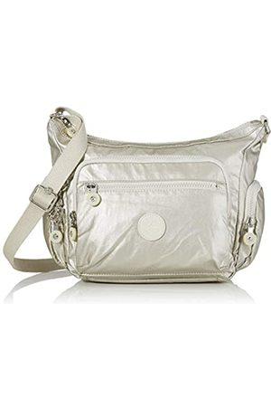 Kipling Gabbie S, Women's Cross-Body Bag