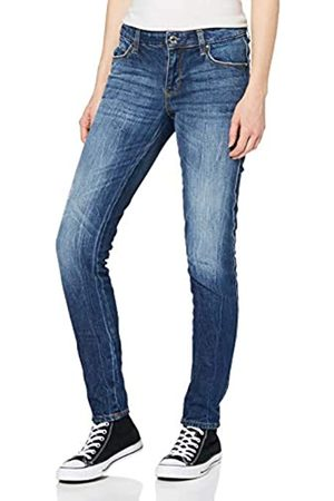 Guess Women's Sexy Curve Jeans