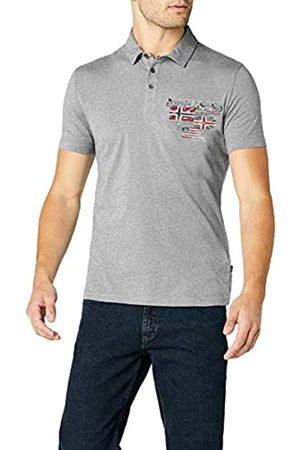 Napapijri Men's Eker Polo Shirt