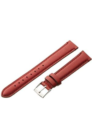Morellato Leather Strap A01X3495006182CR18