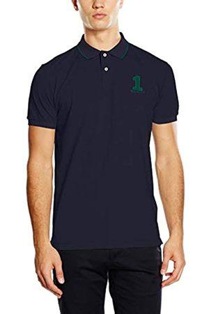 Hackett Men's New Classic Polo Shirt