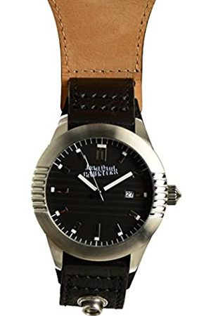 Jean Paul Gaultier Men's Watch 8502501