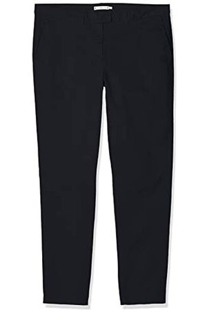 Tommy Hilfiger Women's Heritage Slim Fit Chino Trouser