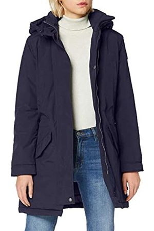 Napapijri Women's ABERDAR WOM Jacket