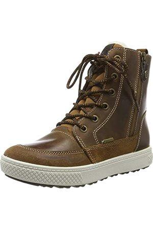 Primigi Boys' Gore-tex Pbygt 43922 Snow Boots