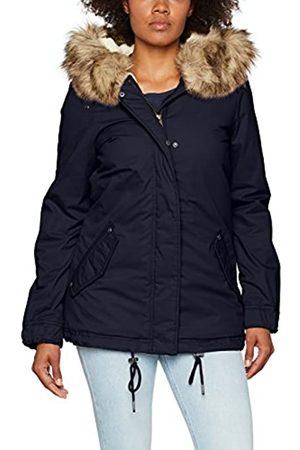 s.Oliver Women's 05709523809 Jacket
