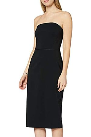 find. D7295 evening dresses