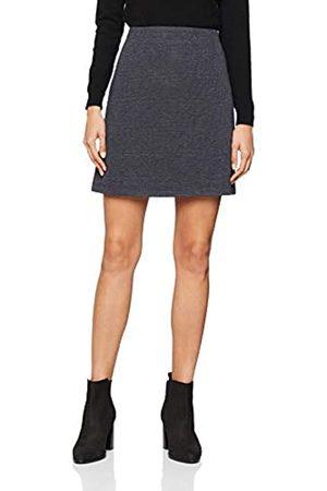 Marc O' Polo Women Skirts - Women's 808416918081 Skirt