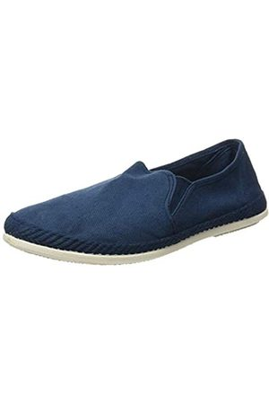 Victoria Espadrille, mixed child, Navy